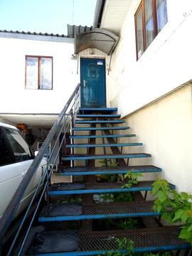 Объявление №48912166: Продажа помещения. Иркутск, ул. Богдана Хмельницкого, 3,