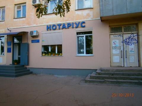 Продажа помещения под коммерцию в Евпатории - Фото 2