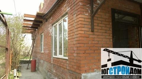 Продам дачу 2-этажный дом 97 м ( кирпич ) на участке 6 сот. , в . - Фото 4