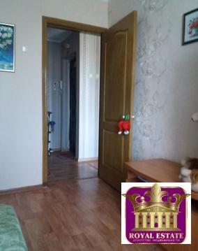 Продается квартира Респ Крым - Фото 5