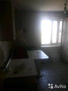 Квартира, ул. Голубятникова, д.9 - Фото 5