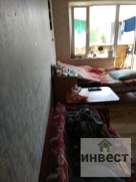 Продается 3х-комнатная квартира, г.Наро-Фоминск, ул.Профсоюзная, д.34 - Фото 1