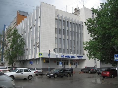 Аренда офиса 29,5 кв.м, ул. Академическая - Фото 1