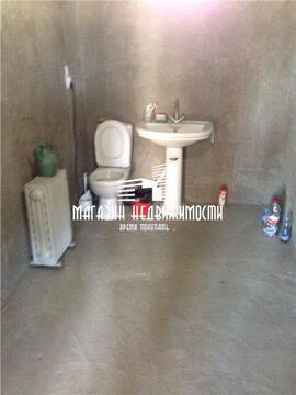 Продается дом 250 кв. м, в центре по ул. Жуковского (ном. объекта: . - Фото 2