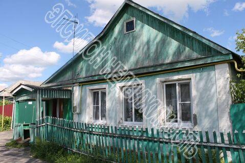 Продается 4-к Дом ул. Малая Новоселовка - Фото 5