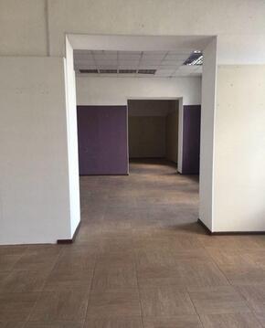 Аренда торгового помещения, Иркутск, 2 Железнодорожная - Фото 2