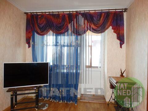 Продажа: Квартира 2-ком. рт, г. Казань, ул. Октябрьская 32 - Фото 2