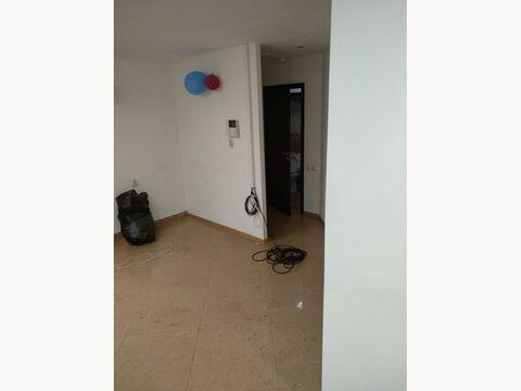 Сдам в долгосрочную аренду омещение 46,6м2 в Юго-Западном районе - Фото 4