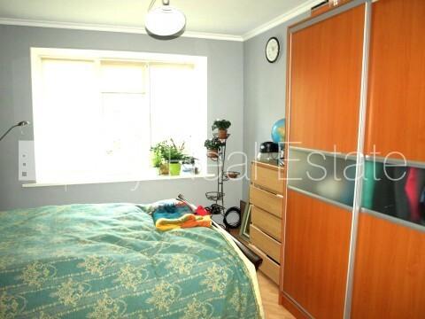 Продажа квартиры, Улица Гипша - Фото 4
