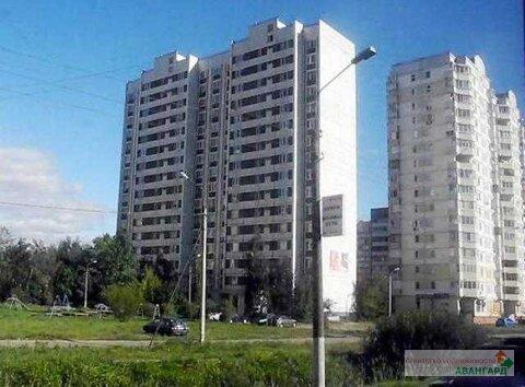 Продается квартира, Электросталь, 114м2 - Фото 1
