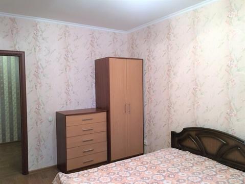 Продажа квартиры, Орел, Орловский район, Кинопрокатный пер. - Фото 4