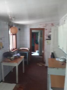 Дом на Карантинной - Фото 2