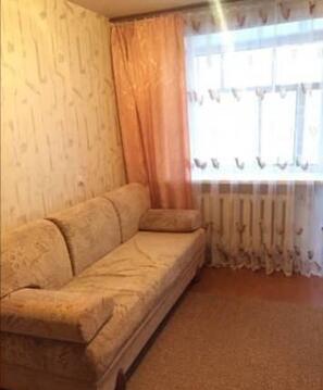3 я квартира - Фото 2