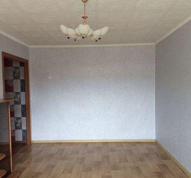 Продажа квартиры, Закаменск, Закаменский район, Ул. Юбилейная - Фото 1