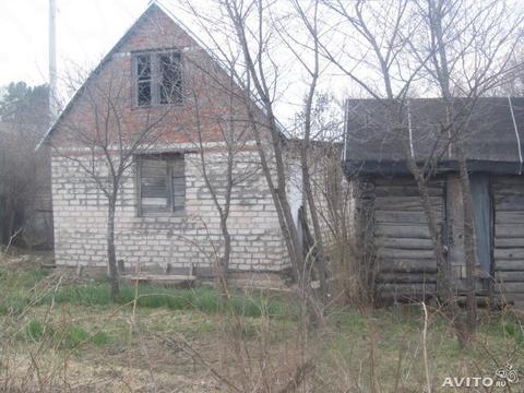 Продажа дома, Калуга, Ул. Ольговка - Фото 2