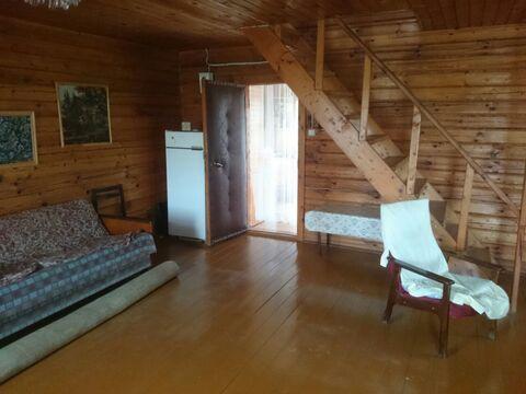 В г.Струнино продается дом на участке 17 соток срочно - Фото 2