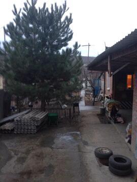 5 комнатный дом ул. Островского . дом 70 - Фото 4