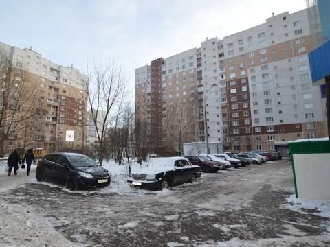 Продажа 2-к. кв. г. Москва, Зеленоград, корп. 1438 - Фото 1