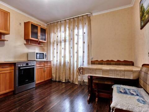 2-Комнатная квартира 61 кв.м ремонтом - Фото 2