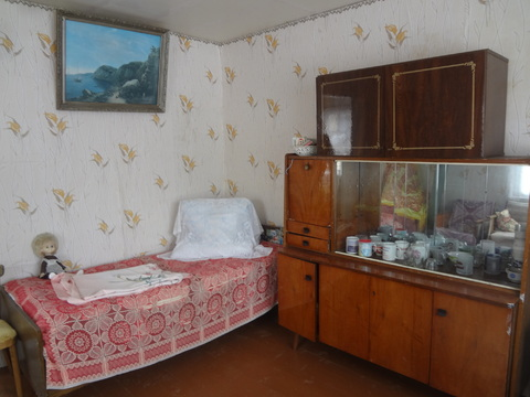 Продам дачу в п.Пудость Гатчинского района - Фото 5