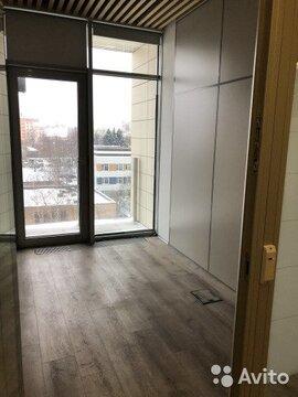 Офисное помещение, 8.5 м - Фото 1