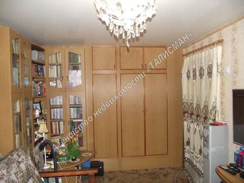 1 комнатная квартира в районе Кислородной площади - Фото 2