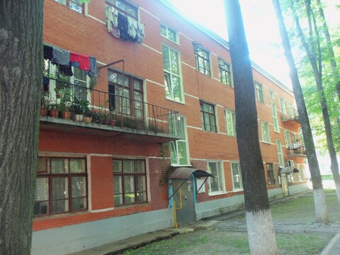 Комната 22 м в центре города - Фото 5