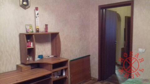 Продажа квартиры, Самара, Ул. Аминева - Фото 1