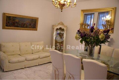 Продажа дома, Троицк, Мирная ул - Фото 3