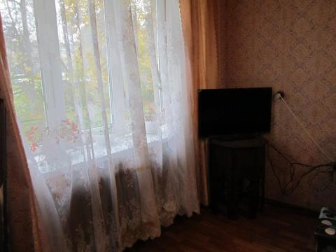 Продается 4 комнатная квартира в г.Алексин ул.50 лет Октября - Фото 4