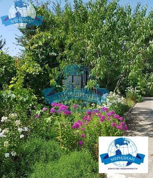 Продажа дома, Ставрополь, Зеленая Роща б-р. - Фото 5