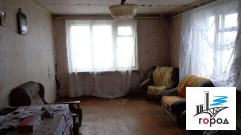 Продажа дома, Большая Каменка, Татищевский район - Фото 4