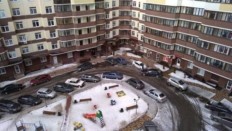 Продажа квартиры, Воронеж, Ул. Туполева - Фото 4