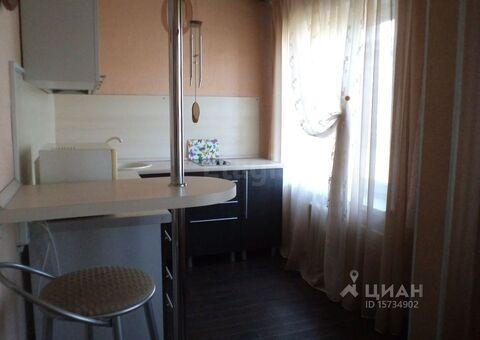 Продажа квартиры, Абакан, Ул. Итыгина - Фото 1