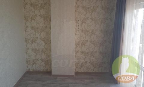 Продажа квартиры, Сочи, Ул. Вишневая - Фото 5