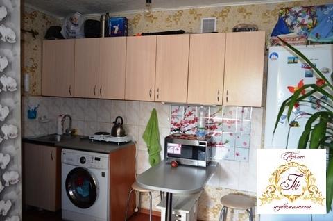 Продается комната 19 кв.м. - Фото 5