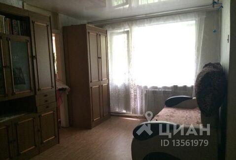 Продажа квартиры, Йошкар-Ола, Улица Йывана Кырли - Фото 1