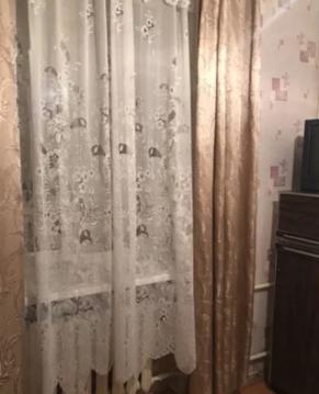 Сдается 1 ком.квартира Королев Мичурина - Фото 1