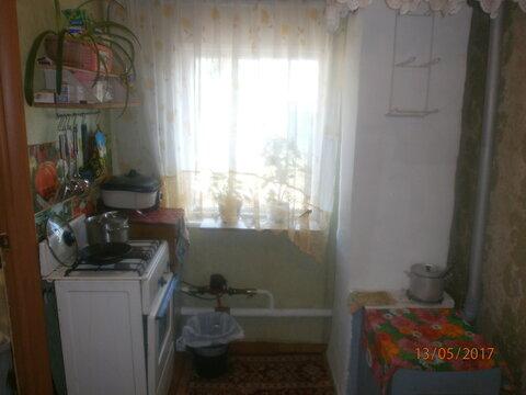 Продам благоустроенный дом на Старой Московке - Фото 5