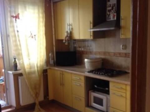 Продажа однокомнатной квартиры на улице Олега Кошевого, 35 в ., Купить квартиру в Калининграде по недорогой цене, ID объекта - 319810070 - Фото 1