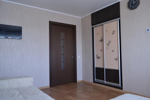 Квартира, ул. Вагнера, д.82, Продажа квартир в Челябинске, ID объекта - 332246563 - Фото 1
