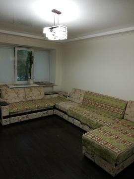 Продам 1-комн. квартиру студию в районе Нефтегазового Университета - Фото 5