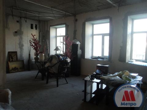 Квартира, ул. Собинова, д.40 к.2 - Фото 1