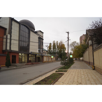 Коммерческая недвижимость в аренду в ТЦ на Титова (р-н цума) от 250м2 - Фото 1