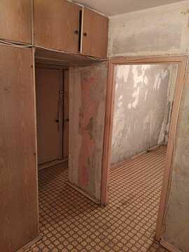 Купить квартиру в Коньково - Фото 3