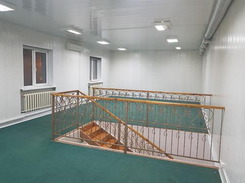 Продажа офиса, Брянск, Ул. Куйбышева - Фото 1