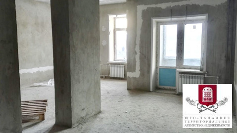 Аренда недвижимости свободного назначения, 78 м2 - Фото 4