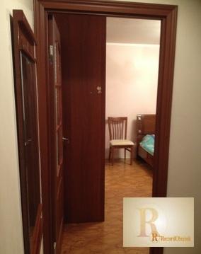 Сдаётся 1- комнатная квартира улучшенной планировки по адресу г.Обнинс - Фото 5