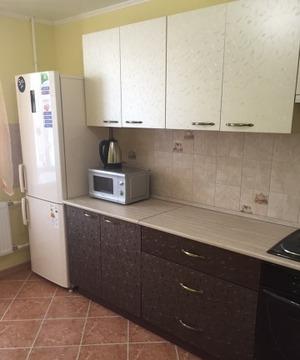 Сдается 2-х комнатная квартира на ул.Менякина, д.4 - Фото 4
