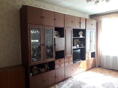 Продаётся 3-комн. квартира в г.Кимры по ул.Челюскинцев 15 - Фото 4